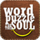 WORD PUZZLE for the SOUL App Icon