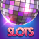 Mirrorball Slots Mobile Edition iOS icon