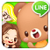 LINE Play App Icon