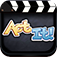 Act It App Icon
