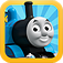 Thomas & Friends: Mix-Up Match-Up app icon