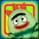 Yo Gabba Gabba Hello Friends app icon