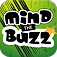 Mind the Buzz iOS Icon