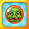 Zombie Farm Bubbles App Icon
