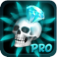 Jewel World Pro Skull Edition: Crush the diamond skull, Pop the candy and complete the jewels Saga app icon