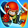 Rock Runners App Icon