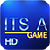 Its a Game HD iOS Icon