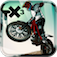 Trial Xtreme 3 App Icon