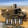 Tank Battle: North Africa Lite app icon