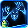 Haunted Past: Realm of Ghosts iOS Icon