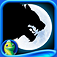 The Beast of Lycan Isle Collector's Edition app icon