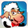 Oh Sheep app icon