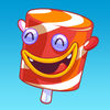 Candy Dash app icon
