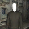Streets of Slender App Icon