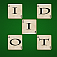 The Idiot Card Game App Icon