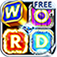 Words Puzzle 3 Free app icon
