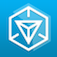 Ingress App Icon