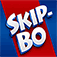 Skip-Bo iOS Icon