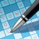Crossword App Icon