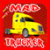 A Mad Trucker app icon