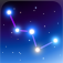Sky Guide: View Stars Night or Day App
