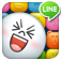 LINE JELLY App Icon