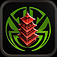 IQ Mission: The Great Wall App Icon