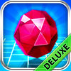 Charm Tale Quest Deluxe app icon