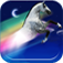 My Dreaming Horse app icon