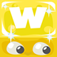 Wordox The Word Snatcher (Deluxe) app icon