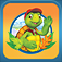 Franklin and Friends: Franklin's Weather Fun App Icon