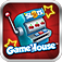 Slots by GameHouse App Icon