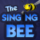 The Singing Bee App Icon