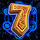 7 Wonders: Ancient Alien Makeover (Full) app icon