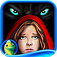 Red Riding Hood: Cruel Games iOS Icon