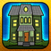 Spooky Manor App Icon