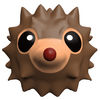 HedgeHogers iOS Icon