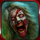 2013: Infected Wars App Icon