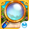 Hidden Objects: Mystery Seeker Story app icon