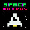 Space Killers app icon