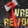 Wrestling Revolution (Pro) app icon