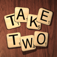 Take Two Attack app icon