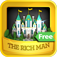 The Rich Man App Icon
