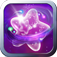 Blooming Stars App Icon