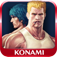 Contra: Evolution App Icon