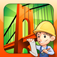 Bridge Constructor Playground App Icon