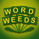 Word Weeds App Icon