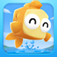 Fish Out Of Water App Icon