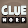 Clue Word app icon