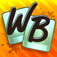 Word Battle on Facebook app icon